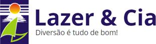 Lazer & Cia