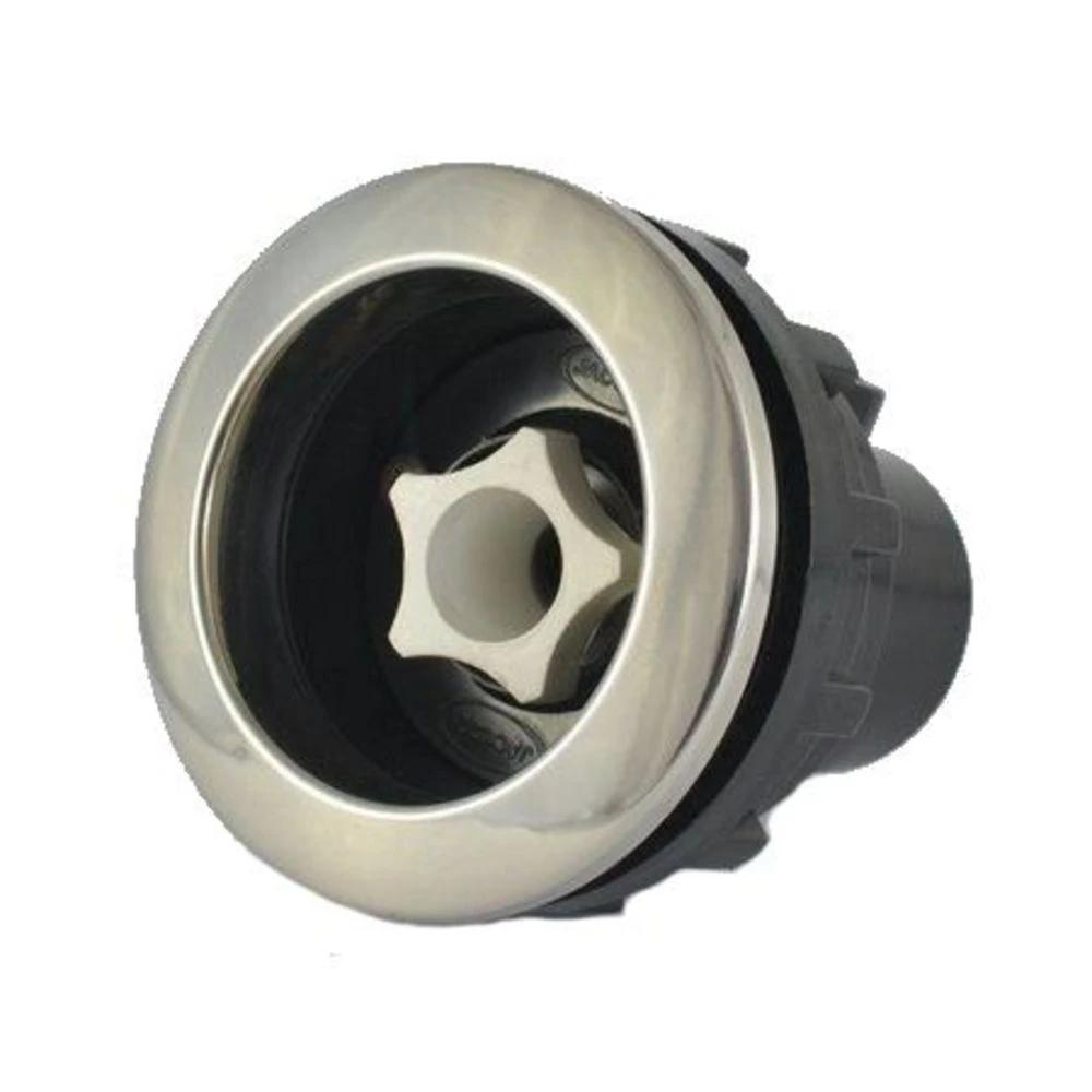 Dispositivo de Hidroterapia PLX Inox Jacuzzi