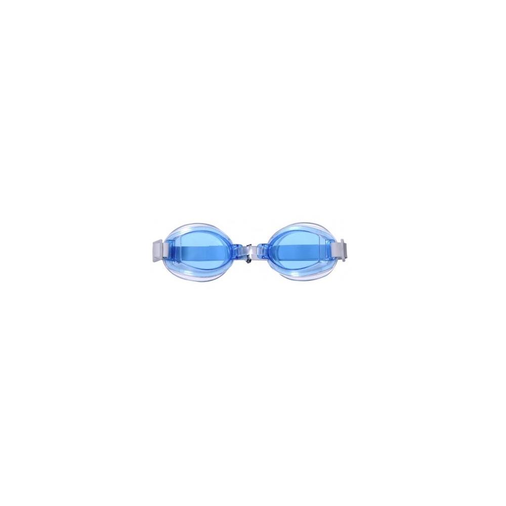 Óculos Infantil Fashion Mor