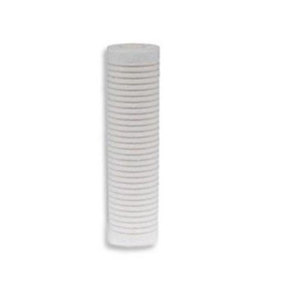 Refil p/ Filtro de Água Aquashine 3M